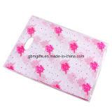 Sacs promotionnels de PVC pour des produits de beauté