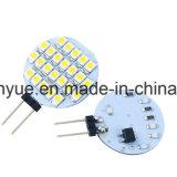 Luz de painel clara de Downlight da indução do radar de micrôonda do diodo emissor de luz