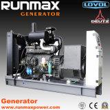 generador diesel accionado Deutz 80kVA (RM64D2)