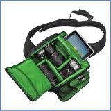 آلة تصوير حالات وحقائب صناعة صورة فيديو حقيبة