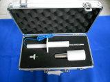 Pin испытания краткости зонда 13 испытания Cx-13 IEC61032