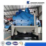 中国のよくDesander使用された機械のための製造者