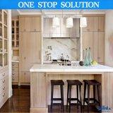 Home Depot中国は木の家具のための食器棚を作った