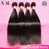 Типа прямых волос волны волны волны тела волосы Weave глубокого свободного по-разному превосходные бразильские