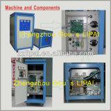 Elektromagnetische Induktions-Heizungs-Maschinen-Schweißer für Bohrgerät