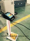 CNC отжимает тормоз (WE67K-160/3200)