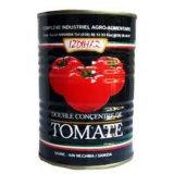 La fruta automática del polvo de la goma de tomate de 300 alimentos puede trabajar a máquina