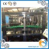 Ligne de production de remplissage de pression des boîtes automatiques