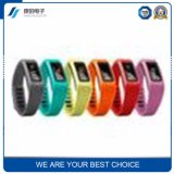 Спорты карточки экрана Bluetooth выхода фабрики франтовские круглые располагая нося вахту телефона франтовской