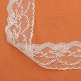 Все типы шнурка платьев повелительниц, уравновешивания шнурка, шнурка платья венчания, африканского шнурка тканей