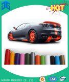 車の使用法のための熱い販売のPeelableのゴム製ペンキ