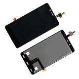 Zteの刃V220スクリーンLCDのための携帯電話LCD