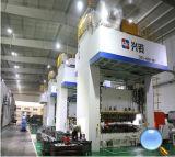 Пунш точности механизма эксцентрика Zxp2 большой/машина пробивая давления
