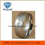 Anillos Titanium del mejor precio de la alta calidad (TR1821)