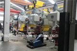 Automatische Haustier-Zylindertiefdruck-Drucken-Presse