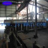 De gebruikte Lopende band Van uitstekende kwaliteit van de Staaf Van Fabriek