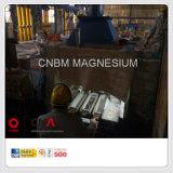 مادّة مغنسيوم سبائك [99.95مين]. من [كنبم] مصنع