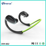 Best CSR Chip를 가진 새로운 Design Factory Wholesale High Quality Mobile Wireless Bluetooth Headphone Earphone