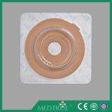 Colostomy (MT58085101)のCE/ISOの公認のフランジ