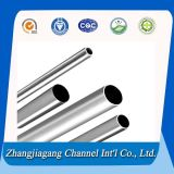 Construction Materialのための最も新しいStainless Steel Tubing