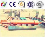 Cilindro do petróleo hidráulico para máquinas da metalurgia