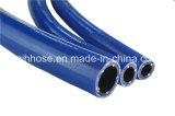 5/16 '' tuyau d'air à haute pression de polymère (qualité)