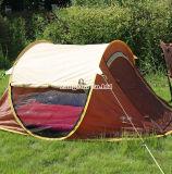 رخيصة آليّة [بوبوب] شاطئ خيمة بالجملة