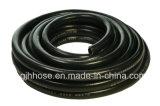 Plastik-Hochdruckluft-Schlauch (Standard: TYP 100 R6 SAE-J517)