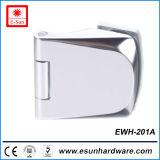 Конструкция Европ, шарнир рамки высокого качества алюминиевый (EWH-201A)
