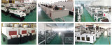Automatic cheio Shrink Packing Machine Durian Sealing Machinery com Ce Standard