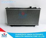 Radiador del coche en las ventas Mazda Protege'95 - fabricante de 98 323 China