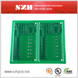 Sale熱いElectronices 8layers PCB Printed Circuit Board