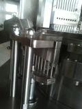 Puder-Kapsel-Füllmaschine