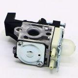 Condensador de ajuste de la generación de eco A21001690 Srm225 Gt225 PAS225 del carburador Rb-K93