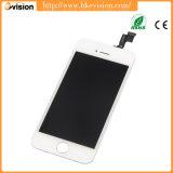 iPhone 5s LCDスクリーンのための携帯電話の予備品