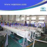 Rohr des Heißwasser-PPR, das Maschine herstellt