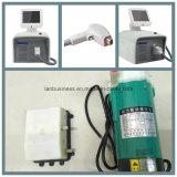Prodotti del laser di rimozione dei capelli per il centro di bellezza ed il centro del salone