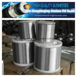 collegare 5154 della lega del magnesio dell'alluminio del ~ 0.21mm di 0.12mm