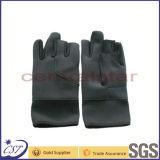 Перчатки работы самое лучшее способа (GL05)