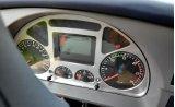 Tête d'entraîneur de Saic-Iveco Hongyan M100 380HP de vente