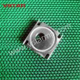 ステンレス鋼高精度の製粉によるカスタマイズされたOEM CNCの機械化の部品