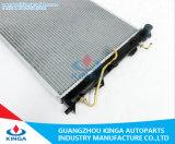 Radiatore 2007 di proprio forte di 2007 KIA per l'OEM 25310-1X000 della Hyundai