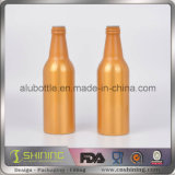 bottiglia da birra di alluminio 473ml