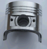 Motor Cyliner Zwischenlagen für Bus/Automobil