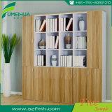 Estantes hermosos impermeables del armario de Fumeihua