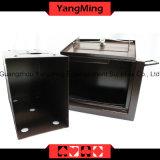 携帯用専用鉄の硬貨ボックス水漕(YM-MX02)