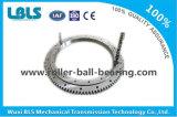 Carga Multi-Directional pesada do rolamento do giro de C1 C2 C3 para a máquina de giro