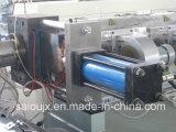 Der pelletisierende Film bereiten Granulierer-Tabletten auf