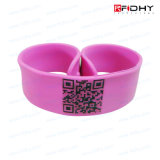 Migliore Quality ISO14443A ultimo RFID Wristbands Bracelets