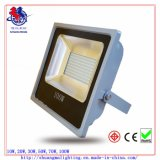 70W SMD Outdoor CE&RoHS LED Flood Light